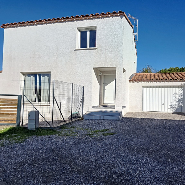 Offres de vente Villa Prades-le-Lez 34730