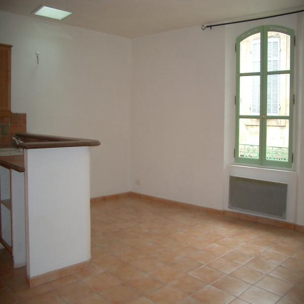 Offres de location Appartement Arles 13200