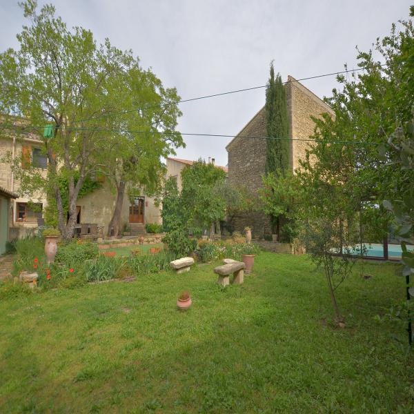 Offres de vente Maison de village Gallargues-le-Montueux 30660