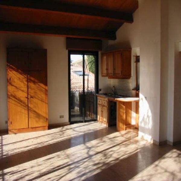 Offres de location Duplex Gallargues-le-Montueux 30660