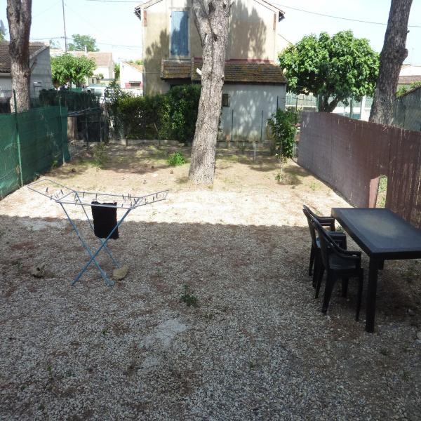 Offres de location Villa Gallician 30600