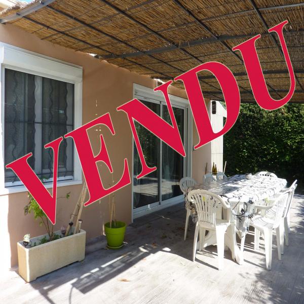 Offres de vente Villa Vestric-et-Candiac 30600