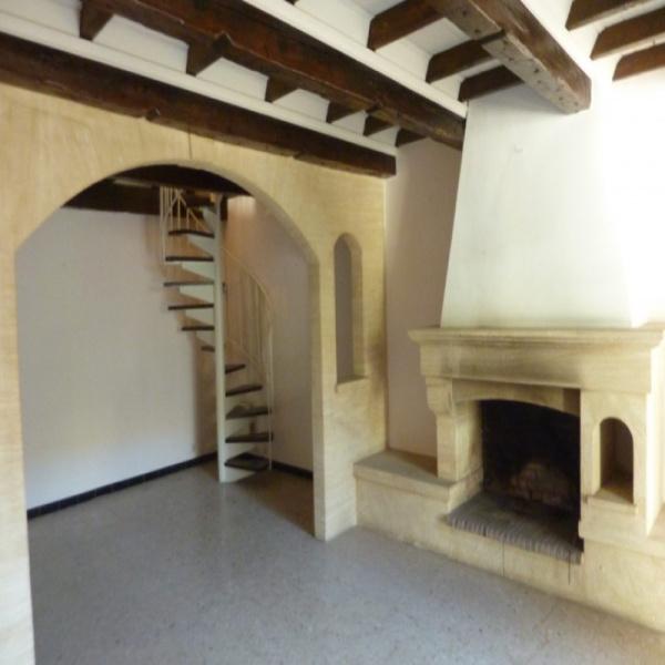 Offres de location Maison Villeneuve-lès-Avignon 30400
