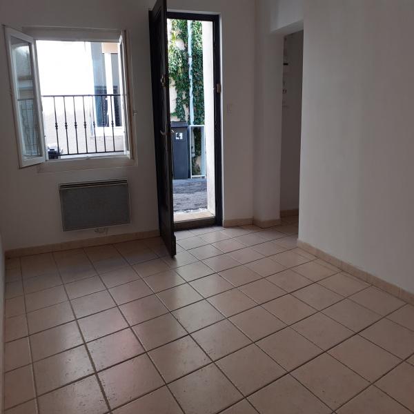 Offres de location Maison de village Générac 30510