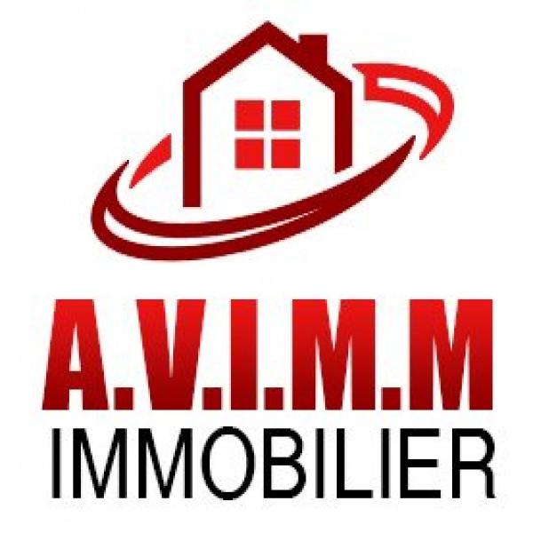 Location Immobilier Professionnel Local commercial Vauvert 30600