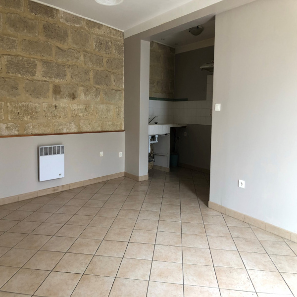 Offres de location Appartement Codognan 30920