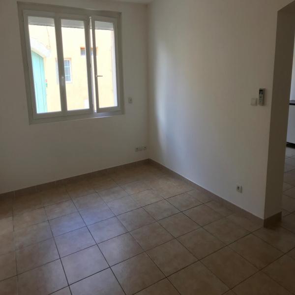 Offres de location Maison Vauvert 30600