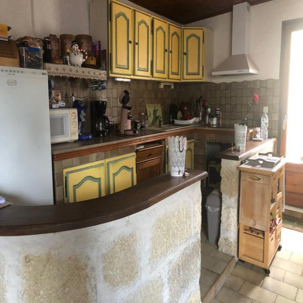 Offres de location Maison de village Le Cailar 30740