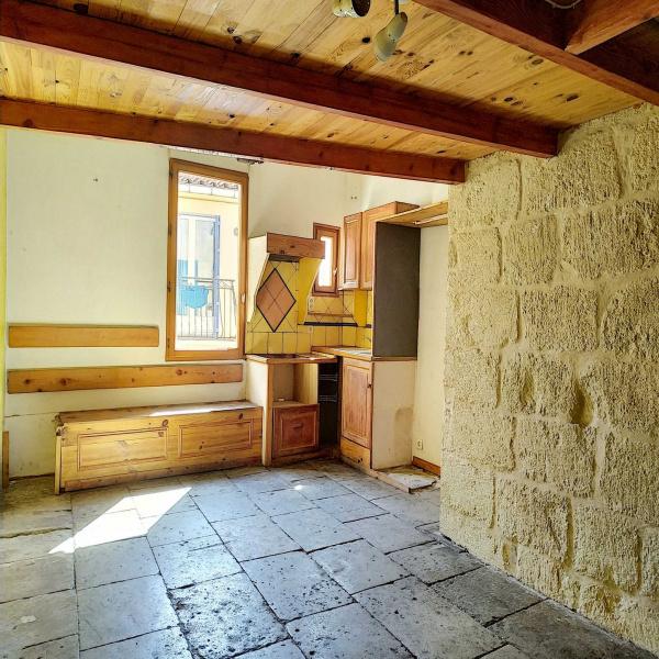Offres de vente Maison de village Vauvert 30600