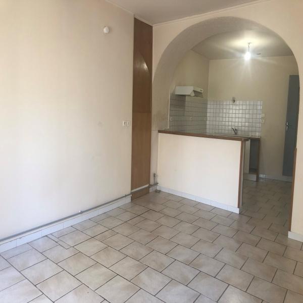 Offres de location Maison de village Beauvoisin 30640