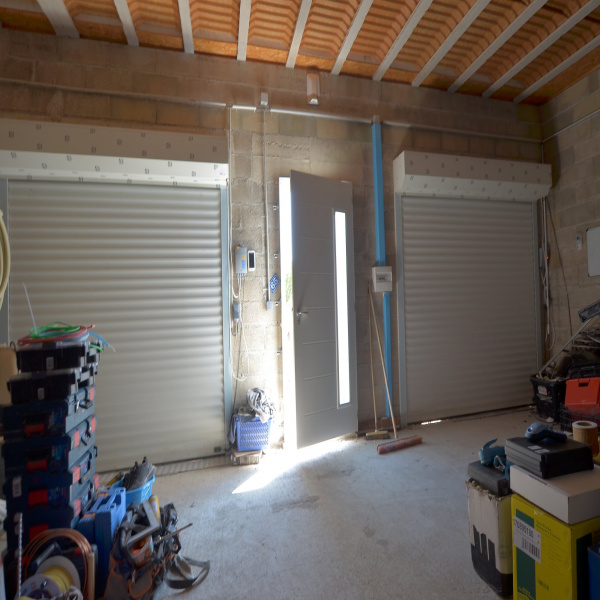Offres de vente Garage Aimargues 30470