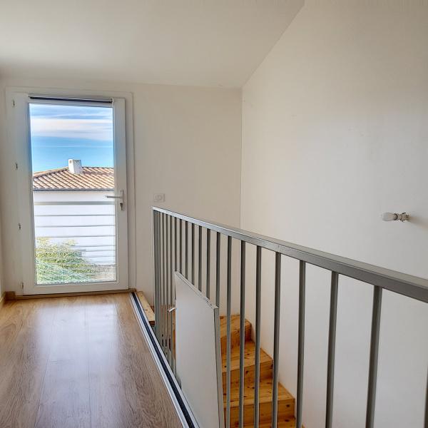 Offres de vente Villa Vauvert 30600