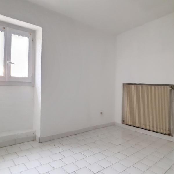Offres de location Appartement Nîmes 30900