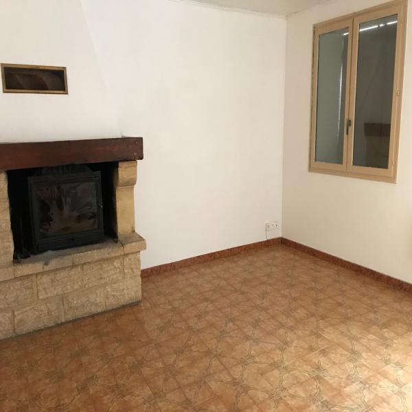 Offres de location Maison de village Vauvert 30600